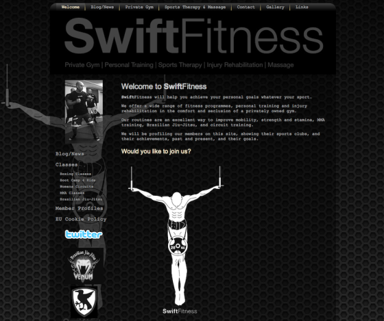 swiftfitness-560x469
