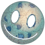cookie-compliance