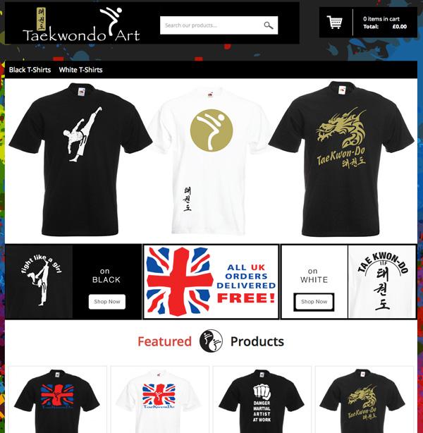 taekwondo-art-web