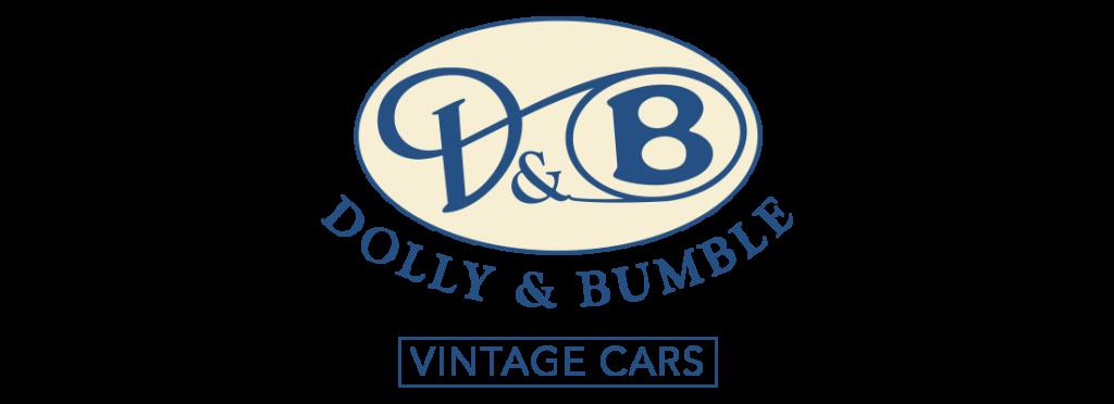 Logo design & artwork